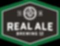 Realale_logo_badge_grn_blk.png