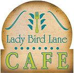 Ladybird Lane Cafe.jpg