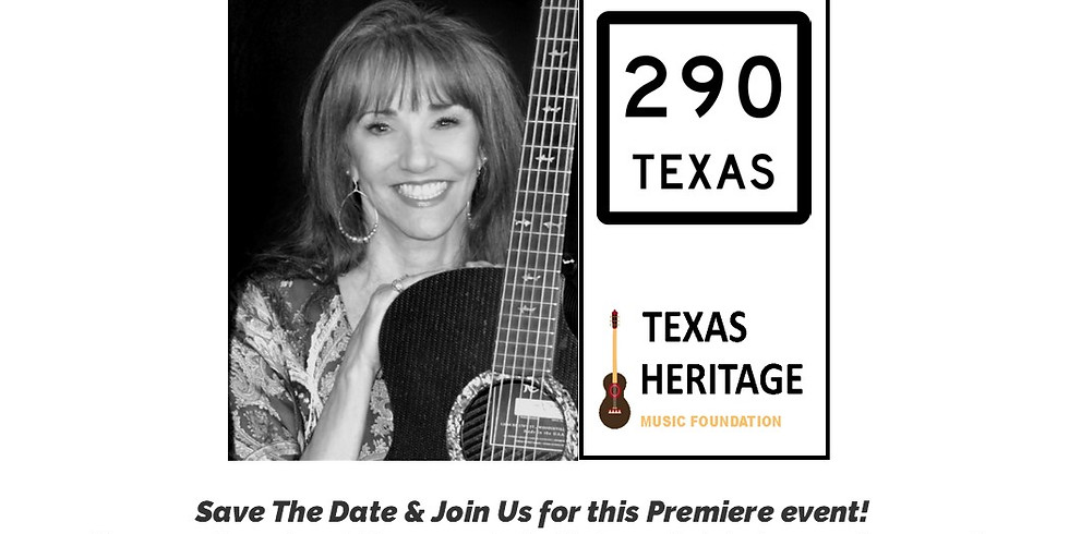 Beth Williams ONLINE   July 11, 2020 @ 7pm