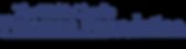 8108250-logo.png