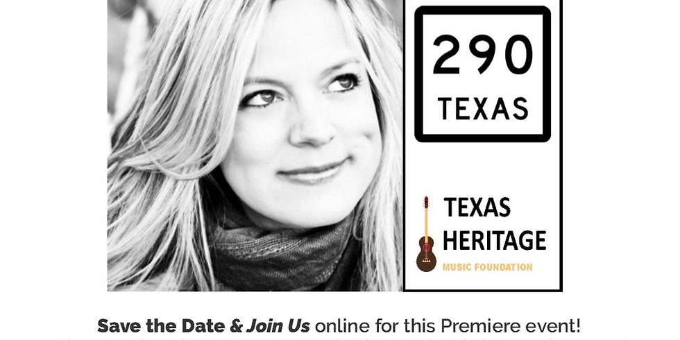 Barbara Nesbitt ONLINE    May 16, 2020 @ 7pm