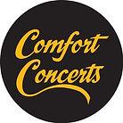 Comfort Concerts.jpg