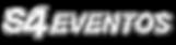 Logo S4 Eventos