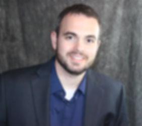 Brian Adamovich