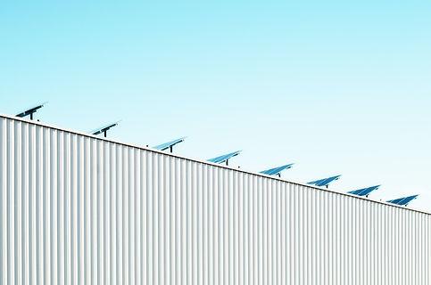 solar panels office building.jpg