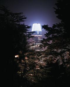 office building at dark.jpg