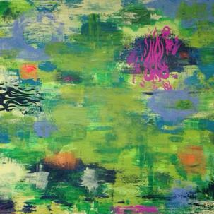 Monet, Monet