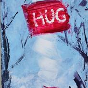 Maple HUG