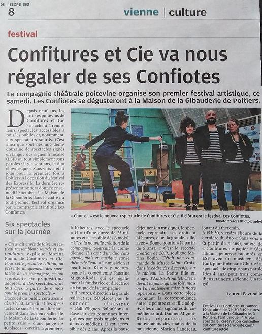 CONFIOTES 2019.jpg