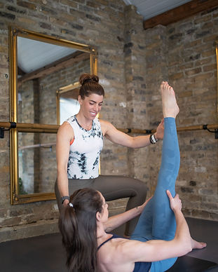 barre-technique6 (1 of 1).jpg