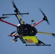 Little Ripper Drone rescue.jpg