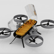 Drone Ambulance concept.jpg