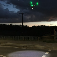 Night ops - Spotlight.jpg