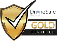 DSR-gold-certified-medium.png
