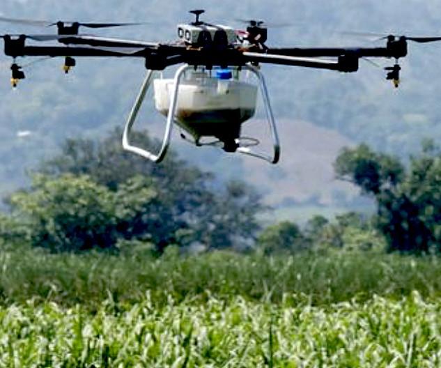 Crop spraying in El Salvador_edited.jpg