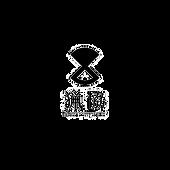 猟協ロゴ黒.png