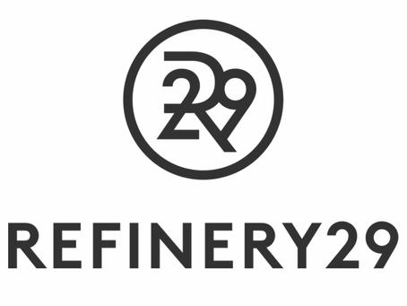 Refinery29: The Best YA Books Written By Black Women That You Haven't Read Yet
