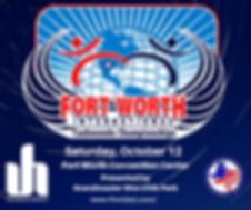 Fort Worth Flyer.png