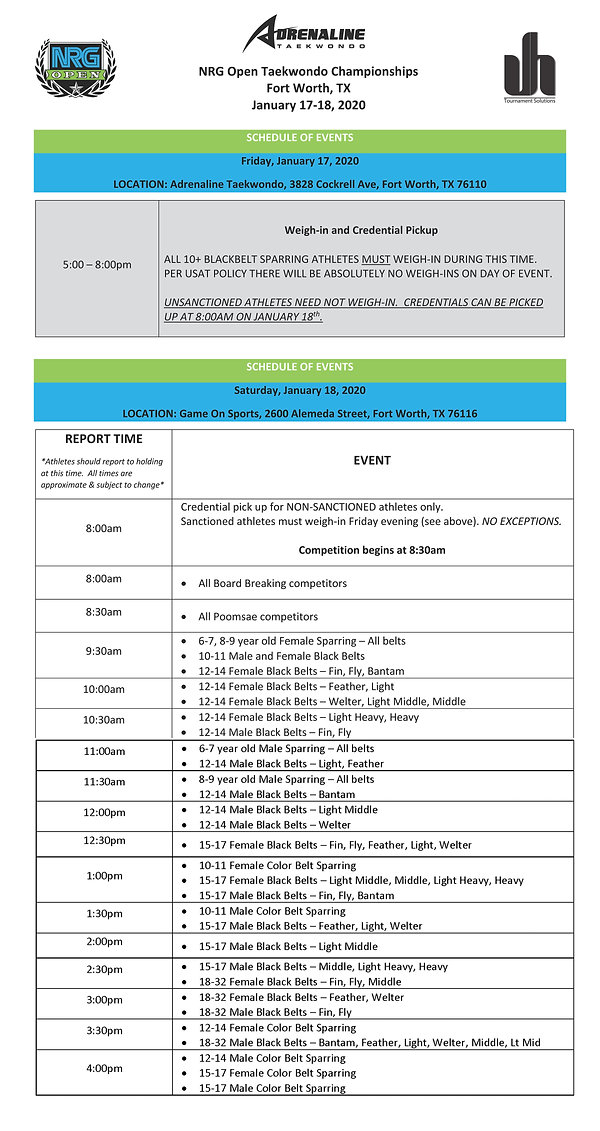 schedule of events-final_all-sm.jpg