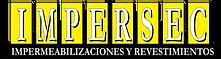 logo_Impersec__edited.png