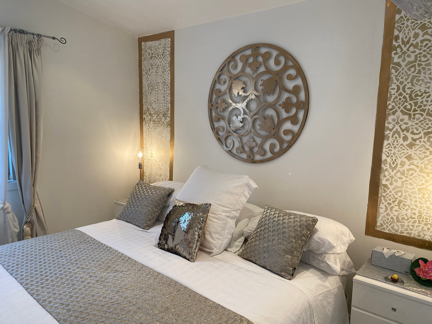 Sidney Executive Garden Apartments Engadine Accomodation Holiday Rental Book Now