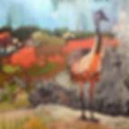 EmuEdited.jpg