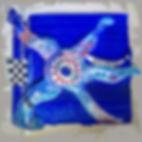 StarfishEdited.jpg