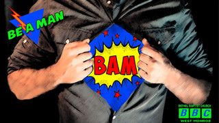 Bam Hero.jpg
