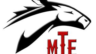 Mule Team Logo Red.jpg
