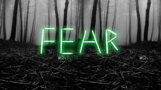 fear neon.jpg