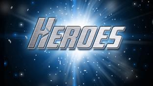 Blue heroes.jpg