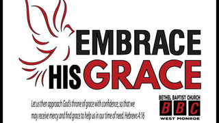 emb grace profile.jpg