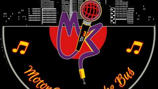 motorcity logo ungrouped.png