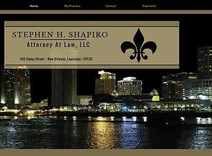 Shapiro.jpg