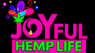 Joyful Hemp Life Logo.png