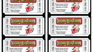 Home Cinema Ticket.jpg