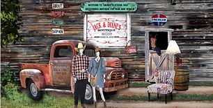 Jack & Diane's.jpg