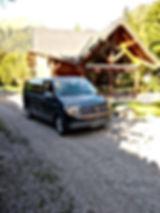 VW ROUTE 74 .jpg