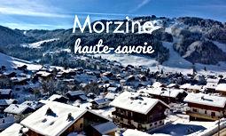 morzine-station-de-ski-familiale-haute-s