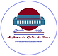 Marca oficial A Hora da Gaita de Boca.pn