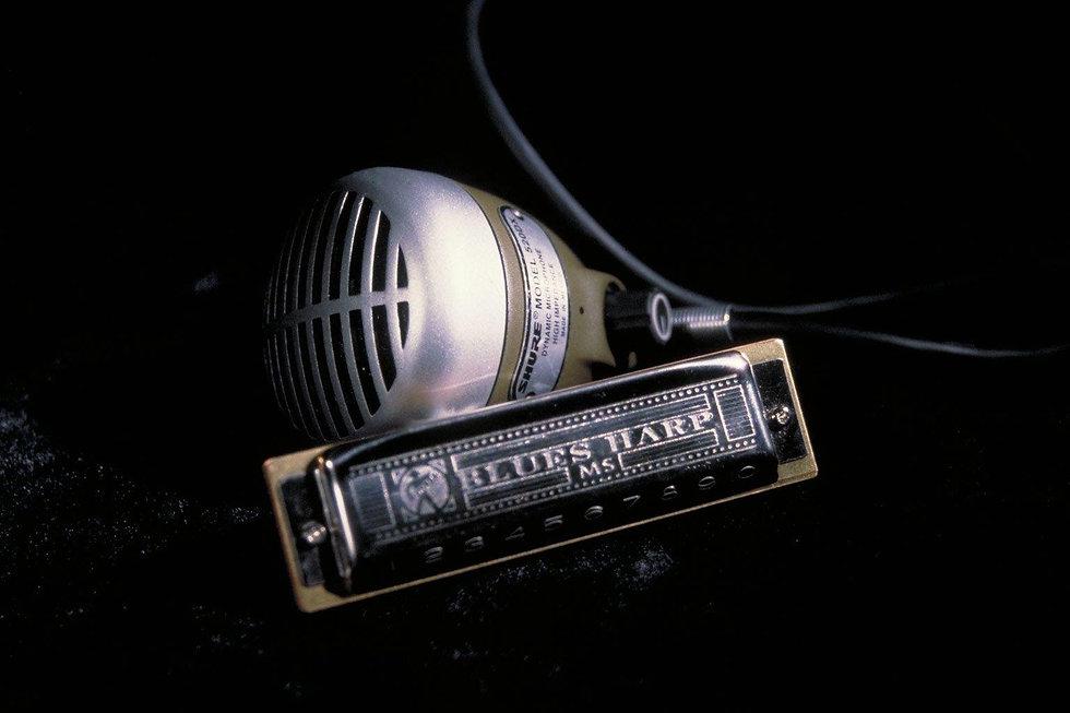 harmonicatab.com.br