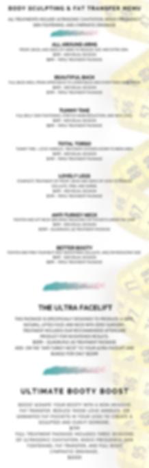 BODY SCULPTING & Fat Transfer menu (2).p
