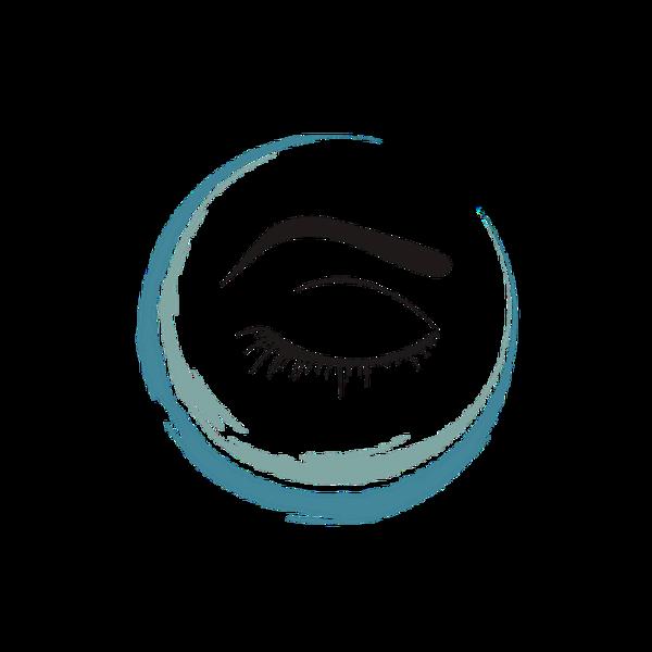 eye logo1.png