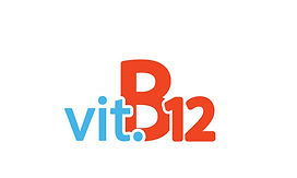 B12+Web+Front+2.jpg