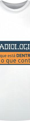 Radiologia 02