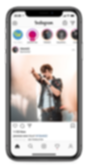 iphone x + instafeed 2.png
