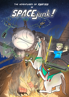 SpaceJunk! Cover Art (Cropped).png
