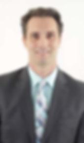 Mark Heidelberger - Headshot.jpg