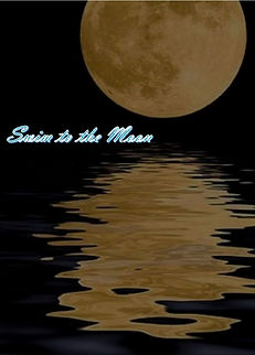Swim to the Moon - Jim s Version.jpg
