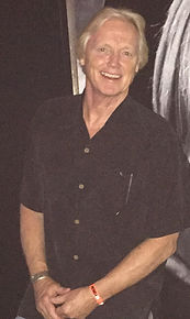 Jim Christell Photo.jpg